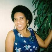 Rhonda D Johnson profile image