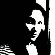 Msvirgo profile image