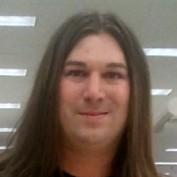 Aahron Hardcastle profile image
