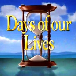 Days of our Lives:  The Tunnel Explosion DAYSaster!
