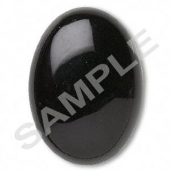 Onyx Stone - Gain Strength, Stability, and Happiness