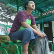 janusramez profile image