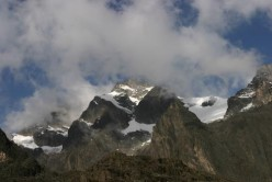 The Top 5 Highest Mountains In Africa