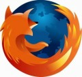 How to fix Problems with Firefox using too much Memory