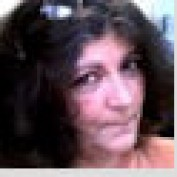 Donna Anderson profile image