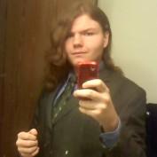 ModestyKing profile image