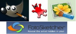 The 2012 Best FREE Image Editing Software