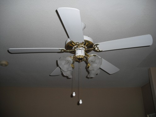 How to Find the Best Ceiling Fan for Your Home