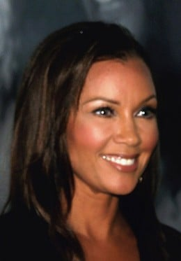 Vanessa Williams, 2010