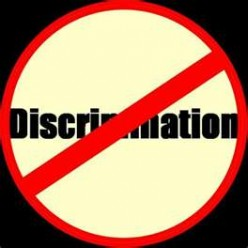 African Americans Still Facing Discrimination