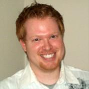 BrianMI6 profile image