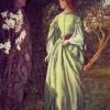 Gender Roles in the Writings of Elizabeth Barrett Browning