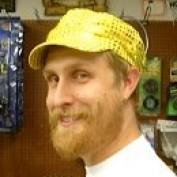 Russ Fye profile image