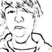 Taknovrthewrld profile image