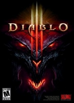 Review of Diablo III (3)