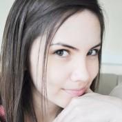 dainy665dane profile image