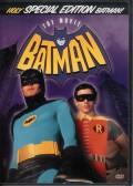 Top 3 Superhero Movie Series