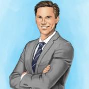 StephenCowry profile image