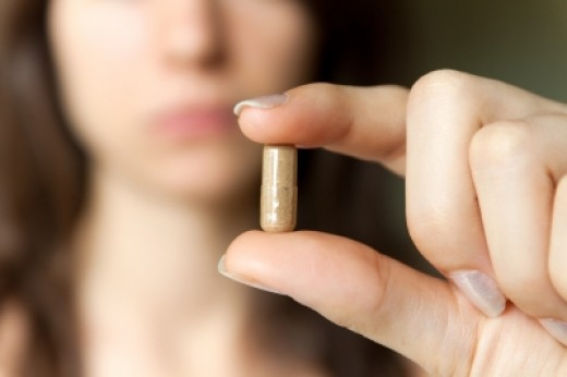 Antibiotic weight gain - get the facts