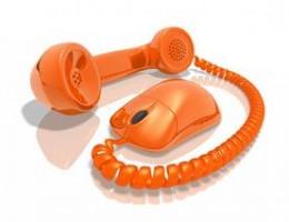 Mobile VoIP Clients