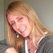 Jenn-Anne profile image