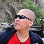 Jared Amistad profile image