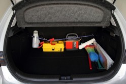 Roadside Emergency Kits for Cars and Trucks