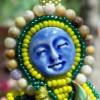 MissieMae profile image