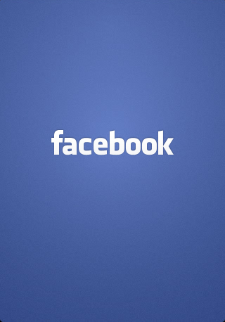Facebook came online in 2004 and as of May 2012 has more than 1 billion users.