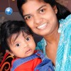 dhannyya profile image