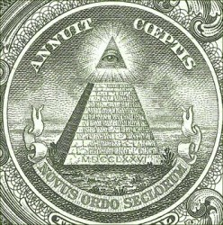 Was the founding fathers of the USA Freemasons?
