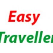 Easytraveller profile image