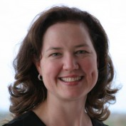 SPK5367 profile image