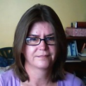 Belinda Hodge profile image