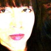 April P Clemens profile image