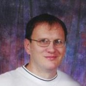 Michael J Davis profile image