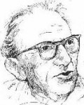 Georg Lukacs and The Emergence of the New Dramatic Hero