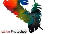 7 Greate Photoshop Tips
