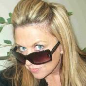 Angela Brummer profile image