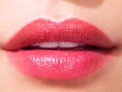 Have The Fullest Lips Possible, without Spending A Fortune