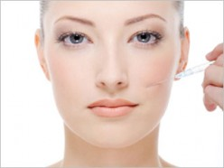 Restylane, Perlane, Radiesse, Juvederm, Botox and Dysport; What They Are and How They Work