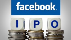 What are your opinions about Facebook IPO?