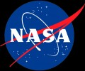 A Small Tribute To NASA, One of the Greatest Companies of All Time!