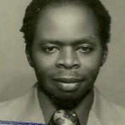 mosesadewo profile image
