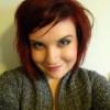 Erin Schaub profile image
