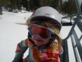 Winter Kids Snow Activities in Lake Tahoe