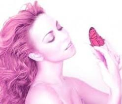 Inspirational Songs from Mariah Carey