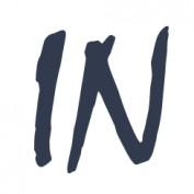 indesign profile image
