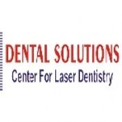 dentalclinicindia profile image
