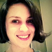Hannah-g919 profile image